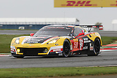 FIA World Endurance Championship 150416