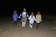 21: ECOTEACH TURTLE NIGHT PATROL