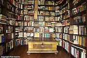 01.12.2009 Konstancin Jeziorna dom Wojcikow Fot Piotr Gesicki Interior of private home apartament in Poland private apartament home in poland Photography of contemporary  home interior in Warsaw Poland