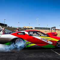 2017 Perth Motorplex Drag Racing Grand Finals