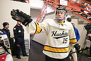 01-30-16 Michigan Tech vs BGSU