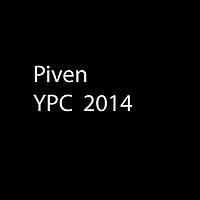 YPC 2014