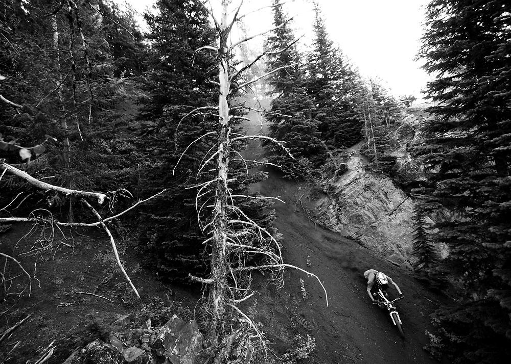 Phone: (403)463-0827. Website: chrispilling.com. Rider: Andrew Hargreaves