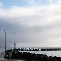 Portsea Area Shots