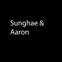 Sunghae & Aaron Wedding Ceremony