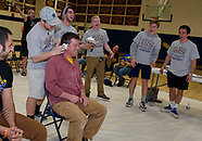 "GHS ""Pie A Teacher"" 19Apr19"