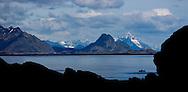 06-01-12: Scandinavia Trip Day 8