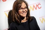 New York - Women's Media Awards - 29 Sep 2016