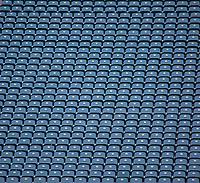 Stadium Seats at Lincoln Financial Field