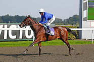 Kempton Races 220914
