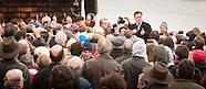 Mitt Romney Portsmouth, NH 12/27/2011