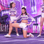 1082_Cheer Evolution - Oxygen