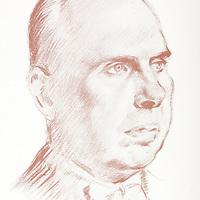 DREISER, Theodore