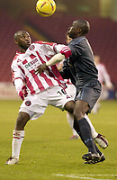 Photo Pete Downing<br />