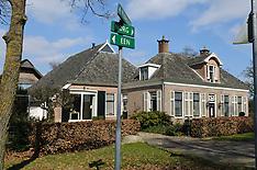 Westervelde, Noordenveld, Drenthe