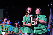 4-H Retired Leadership Team