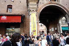 20110929 FESTA POLIZIA 2011