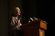Jane-Goodall-Constitutional-Hall