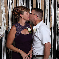 Phil&Jess Photo Booth