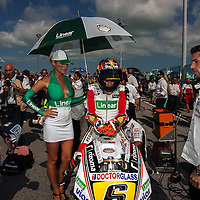 2012 MotoGP World Championship, Round 13, Misano, Italy,  September 16, 2012