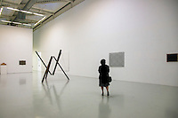 Musee d'art Moderne de St. Etienne Metropole