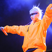 2012-10-18 Die Antwoord