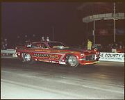 Orange County International RacewayOrange County International Raceway
