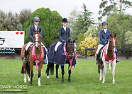 2017-04-02 Dressage Canterbury Prize Giving