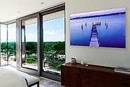 12 Whalers Ln, Amagansett, NY Designed by Stelle Lomont Rouhani Architects