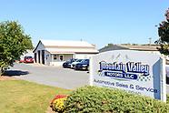 Mountain Valley Motors
