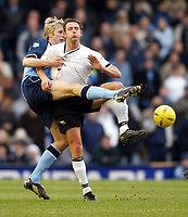 Foto: Scott Heavey, Digitalsport<br />