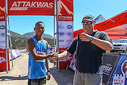Fairview Attawas Trail MTB Race 2016