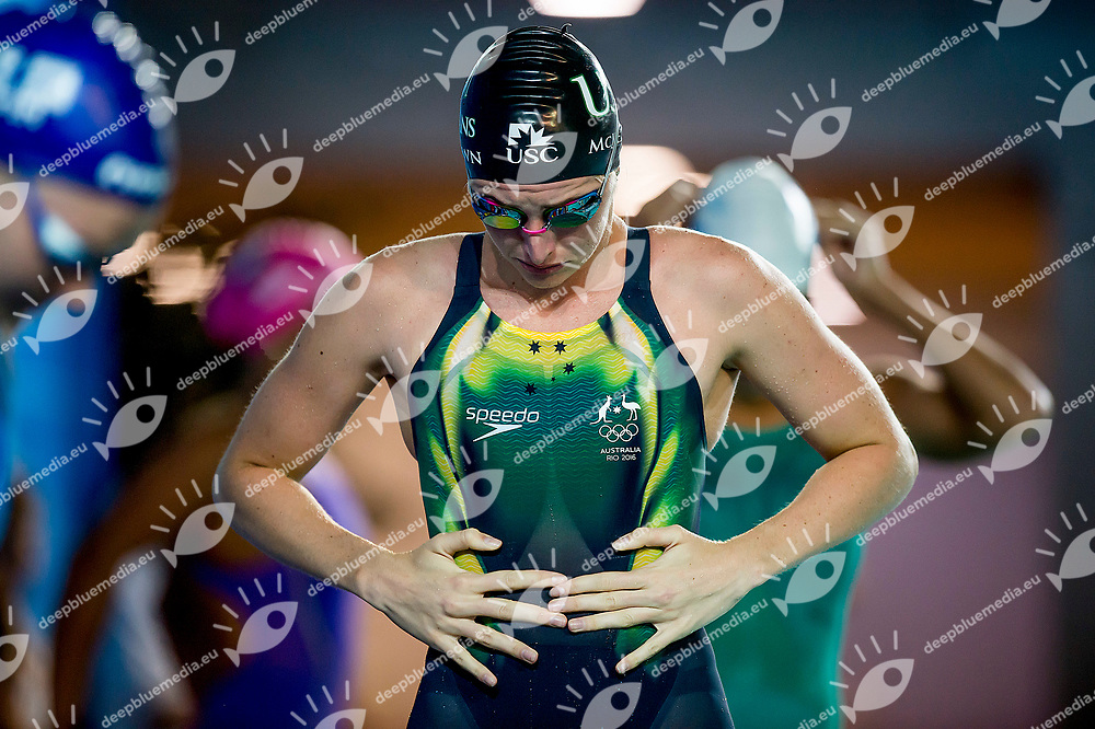 MCKEOWN Taylor AUS<br /> 200 Breaststroke Women Final<br /> Mare Nostrum 2017<br /> Monaco, Principality of Monaco <br /> Day02 11-06-2017<br /> Photo Andrea Masini/Deepbluemedia/Insidefoto