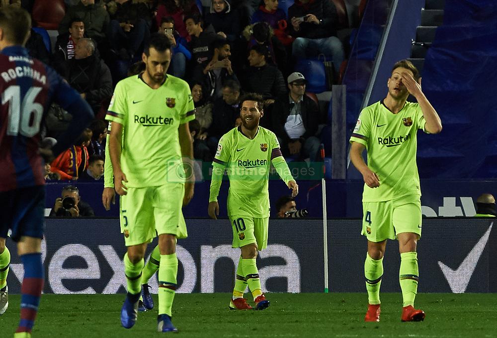 صور مباراة : ليفانتي - برشلونة 0-5 ( 16-12-2018 )  20181216-zaa-a181-024