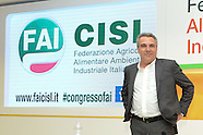 20160413 - Congresso Fai Cisl