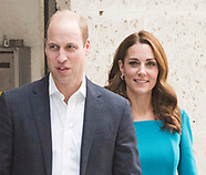 Kate Middleton & Prince William - Cyberbullying