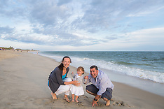 Ritch Family 2014