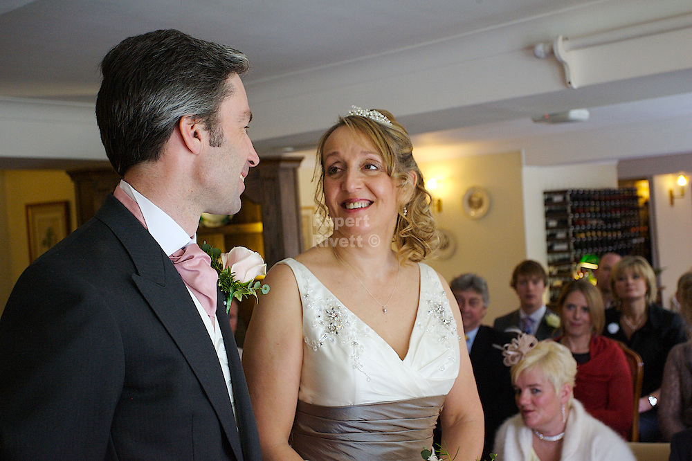 Brighton Wedding Photography. <br />