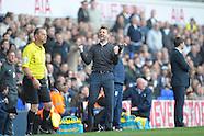 110415 Tottenham v Aston Villa