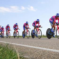20120916 WK TTT men