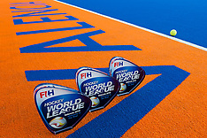 FIH Photo Archive