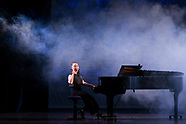 Piano Ranelagh