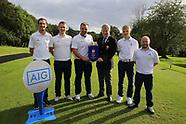 AIG Senior Cup Ulster Final 2019