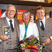 20150526 Bastiaan Ragas boekpresentatie