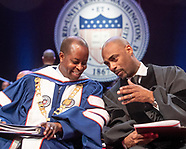 Charter Day 2019