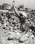 Brighton Beach 'Belle' 1936