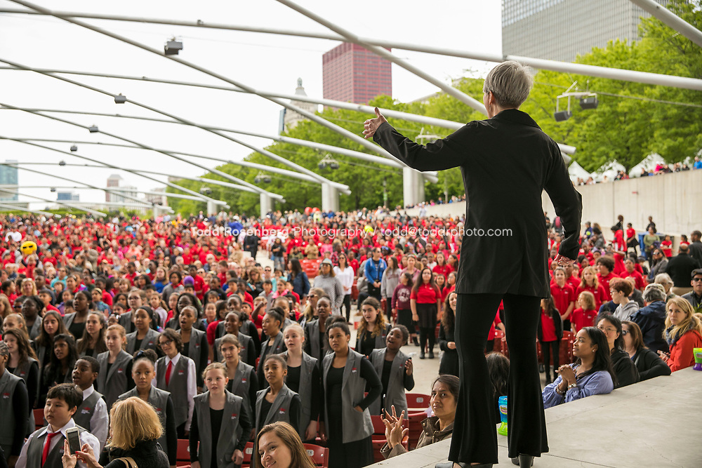 5/26/17 11:36:08 AM<br /> <br /> Chicago Children's Choir<br /> Josephine Lee Director<br /> <br /> 2017 Paint the Town Red Afternoon Concert<br /> <br /> &copy; Todd Rosenberg Photography 2017