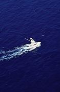 Deep sea fishing<br />