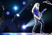 ALICE IN CHAINS, BLACK DIAMOND SKYE TOUR 2010