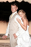 Nicholas & Kristel DeHart 8-16-14